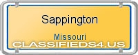 Sappington board